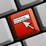 Online Buchhaltung als Cloud Services